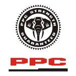 ppclogo