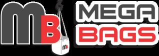 Megabags