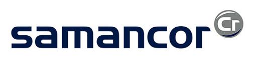 39614582-7f97-474a-ae1d-638a6e119d86-samancor-logo